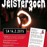plakat-geisterzug-2015