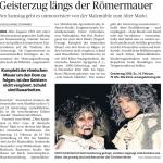 Rheinische Post - Köln-Seite 10.02.2015