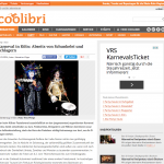 www.coolibri.de/2016-02-04