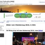 koeln-kultur-kolumne.de 08.02.2016