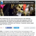 www.rundschau-online.de 08.02.2016