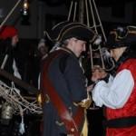 Piraten, Artur Kantereit