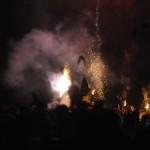 Feuerwerk, Artur Kantereit