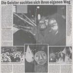 Kölnische Rundschau 14.2.1994
