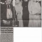 1997-02-09Express