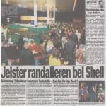 1997-02-10Express