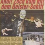 1999-02-14Express