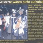 2000-03-07-20minKoeln