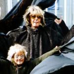 1993 Fledermäuse, Erich Hermans Fotos 1992-1997
