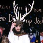 1993 Heimathirsch un Ko, Ursel Boesner, Fotos 1992-1997