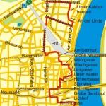 GZ-Plan 1993