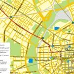 GZ-Plan 2013
