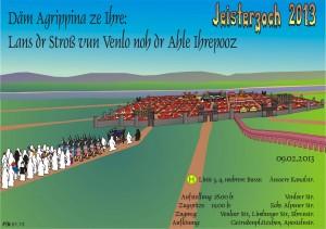 Plakat2013