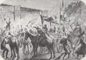 geister1840m