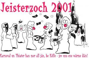 jeldjeister2001