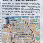 Kölner Stadtanzeiger