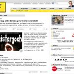 radiokoeln.de
