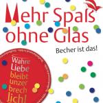 glasverbot-altstadt-koeln-karneval