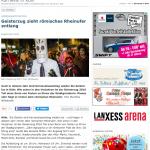 www.rundschau-online.de 26.09.2016