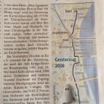 Kölner Stadtanzeiger 02.02.2016