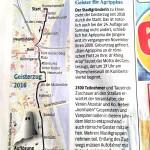Kölner Stadtanzeiger 06.02.2016