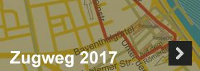 zugweg-2017