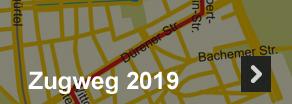 zugweg-2019