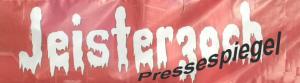 logo-pressespiegel-geisterzug