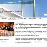 koeln-muelheim-de-26-01-2016