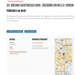 koelner-kostuemkiste-de-26-01-2016