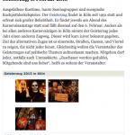ksta.de 10.11.2015