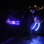 Leuchttrommeln 3, Artur Kantereit