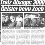 2000-03-06Express