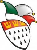 Logo Festkomitee Koelner Karneval