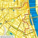 GZ-Plan 1996