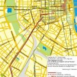 GZ-Plan 2011