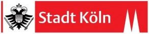 Logo Stadt Koeln