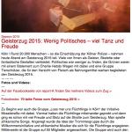 karnevalszeitung-de-15-02-2015