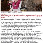 karnevalszeitung.de