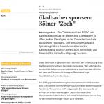 rp-online.de