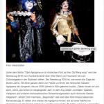 www.koelner.de vom 22.01.2016