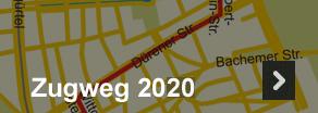 zugweg-2020
